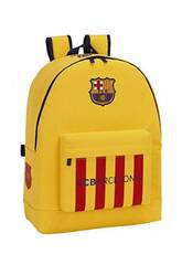 Day Pack FC Barcelone 2 Equipement