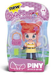 PinyPon by Pina Figura