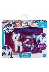 My Little Pony Singolo
