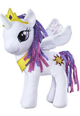 My Little Pony Peluche con movimento