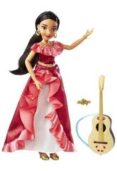 Elena de Avalor My Time Cantarina