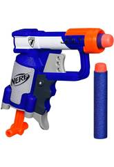Nerf Strike Elite Jolt Hasbro A0707