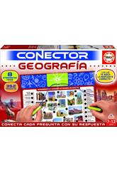 Contector Geographie