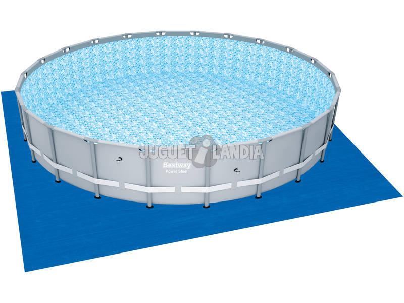 acheter piscine hors sol 671x132 cm bestway 56634. Black Bedroom Furniture Sets. Home Design Ideas