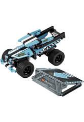 Lego Technic Camión Acrobático 42059