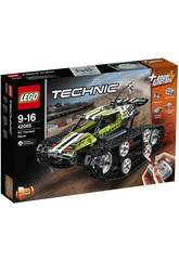 Lego Technic Deportivo Todoterreno Radio Control