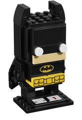 Lego BH IP Batman