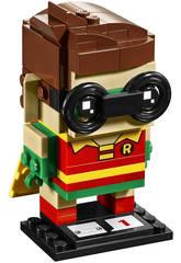 Lego BH IP Robin