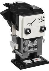 Lego BH Capitán Armando Salazar 41594