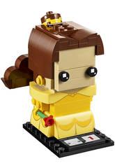 Lego BH Bella