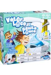 Water Fou HASBRO GAMING C0447