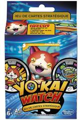 Yokai Watch Pack Introducción. Hasbro B9477105