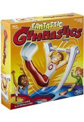 Fantastic Gymnastics