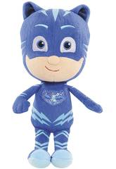 PJ Masks Mini Peluches