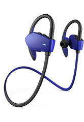 Cuffie Energy Earphones Sport 1 Bluetooth Blue