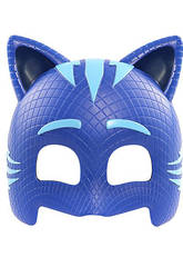 PJ Masks Masques