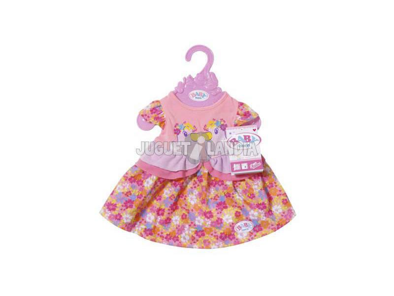 Baby Born Vestidos Colección.