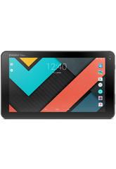 Energy Tablet 7 Neo 3 Lite 8GB