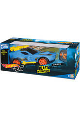 Hot Wheels Mutant Radio Control Sting Rod II