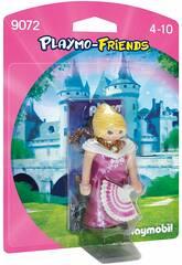imagen Playmobil Figura Condesa