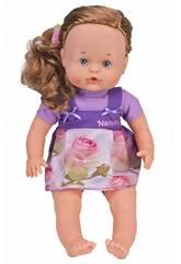 Nenuco Bambola Bellissima