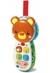 Téléfonoso