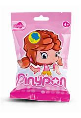PinyPon Bustina Sorpresa