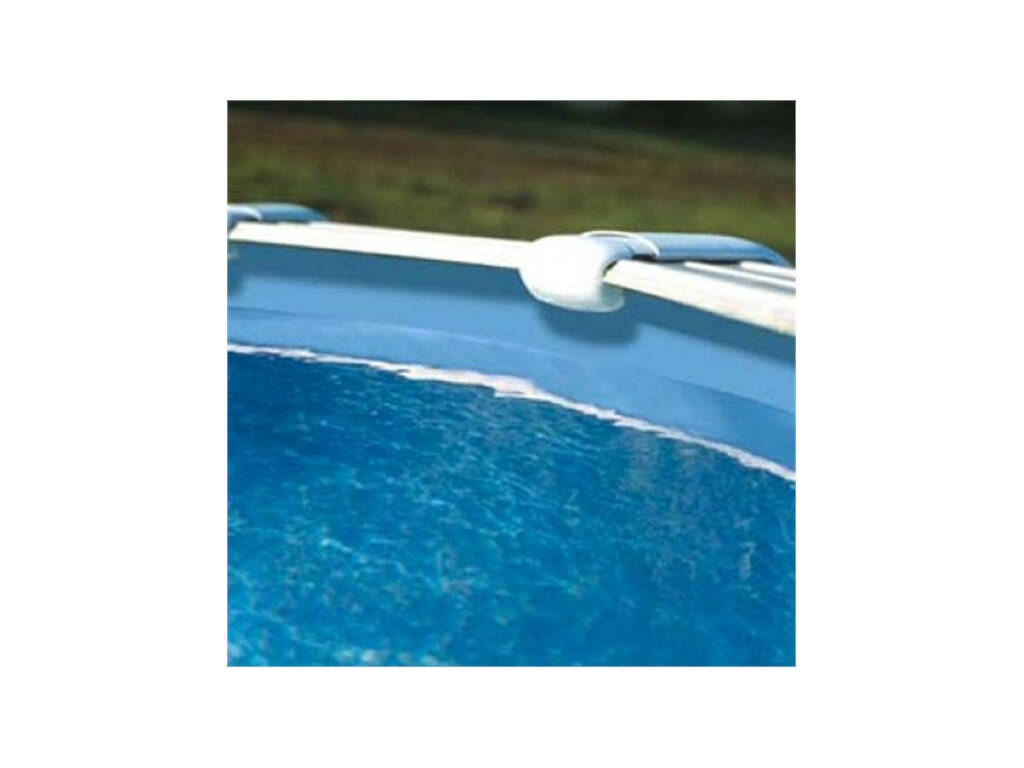 Forro Azul 500x310x120 Gre FPROV507