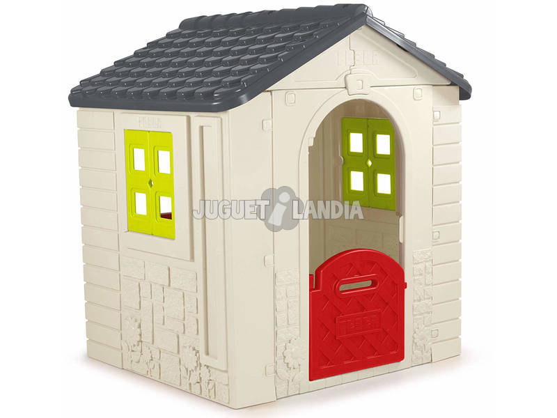 Casa Feber Wonder House Famosa 800012220