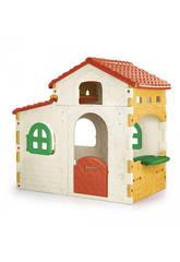 Casa Sweet Feber House Famosa 800010960