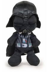Peluche Star Wars 29 cm à Choisir Famosa 760015050