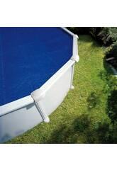 Couverture Isothermique Pour Piscines 1000x550
