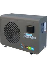 Pompe à Chaleur Poolex Silverline 90 Poolstar PC-SILVERPRO-90