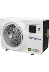 Pompe à chaleur Poolex Jetline Selection Inverter 120