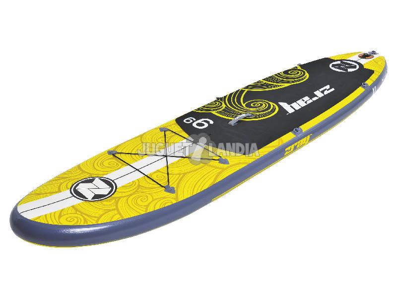 Prancha Stand Up Paddle Surf Zray X1
