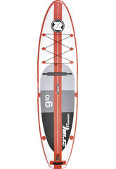 Tabla Stand Up Paddle Surf Zray A1 Premium