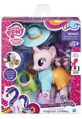 My Little Pony Stalight Glimmer
