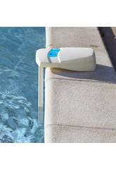 Alarma Para Detección De Inmersión Gre 770270