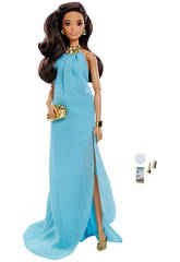 Barbie Coleccion Look Doll 2