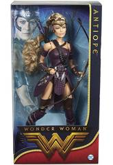 Barbie Collezione Wonder Woman Antiope