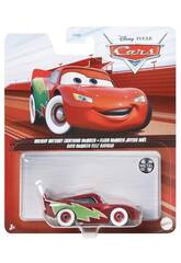 Disney Cars 3 Auto Personaggi