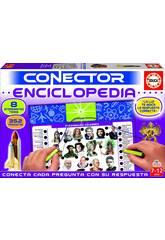 Conector Encyclopédie