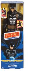 Justice League Figurine Basique de 30 cm. Mattel FBR02