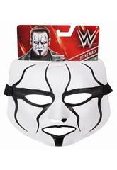 WWE Masque Mattel Y0012