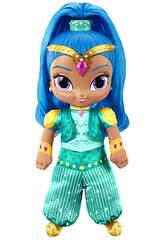 Shimmer and Shine Canta y Habla