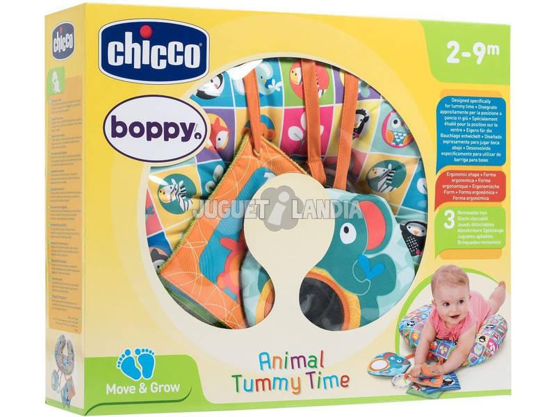 Baby Almofada Boppy