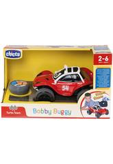 imagen Voiture Radiocommandée Bobby Buggy Chicco 9152