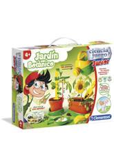 Giardino Botanico Junior