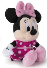Minnie Classic Mini Plush