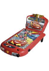 Juego Mesa Super Pinball Cars 3 IMC 250116